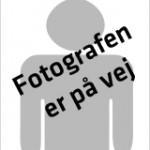 fotografen_er_paa_vej_personale