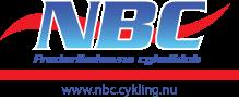 NBC Frederikshavn